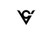 Viking Cycle UK logo