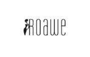 Roawe.com logo