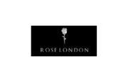 Rose London logo
