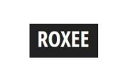 Roxee logo