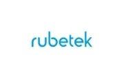 Rubetek logo