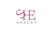 Shelot logo