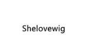 SheLoveWig.com logo