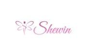 Shewin logo
