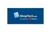 Shop Facil logo