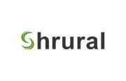 Shrural logo