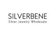 Silver Bene logo