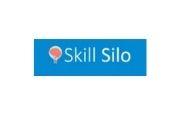 Skill Silo logo