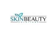 Skin Beauty Solutions logo