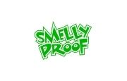 Smelly Proof logo