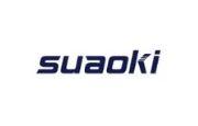 Suaoki logo