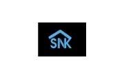 SNK logo