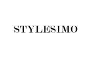 Stylesimo logo