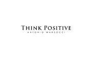 Think Positive logo