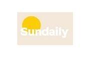 Sundaily logo