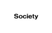 SocietyProducts.co logo