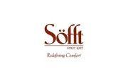 Sofft Shoe logo