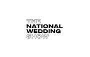 The Wedding Fair EventCity Manchester logo