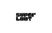 Super Loot logo