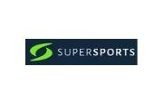 Super Sport (TH) logo