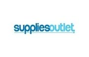 Supplies Outlet logo