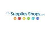 Supplies Shops logo