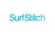 Surf Stitch logo