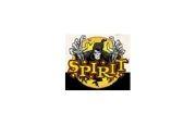 SpiritHalloween logo