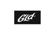The GLD Shop logo