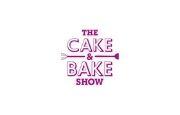 The Cake And Bake Show logo