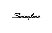 Swingline logo