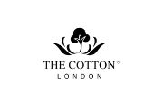 The Cotton London logo