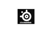 Steel Series logo