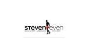 Steven Even logo