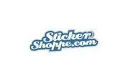 Sticker Shoppe logo