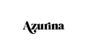 The Azurina Store logo