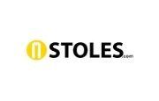 Stoles.com logo