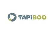 Tapiboo RU logo