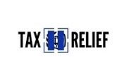 Tax Relief logo