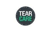 Tear Care logo