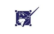 DesignHusky Logo