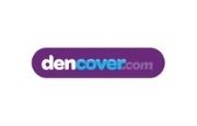 Dencover Logo