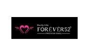 Daily Life Forever52 Logo