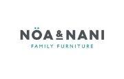 Noa And Nani logo