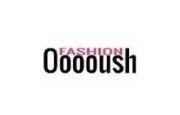 Ooooush logo