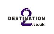 Destination2 Logo