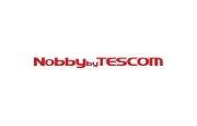 Nobby By Tescom logo