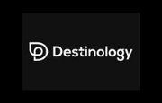 Destinology Logo