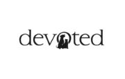 Devoted Pet Foods Logo