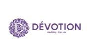 Devotion Dresses Logo